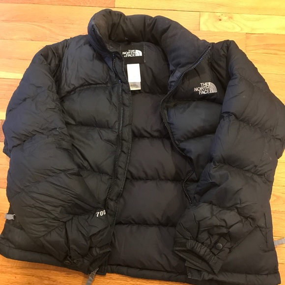 04f31ac0320 North Face Jackets & Coats | Womens 700 Goose Down Coat Size Small ...
